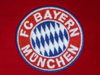Apple Music è il servizio di musica in streaming ufficiale del Bayern Monaco