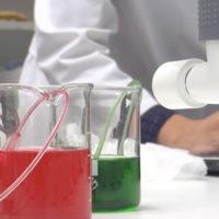 Bioinchiostri