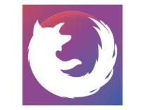 Firefox Focus, disponibile anche in italiano il browser per iOS pensato per la privacy