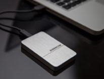 Freecom mSSD MAXX, il disco ultra-tascabile con USB-C