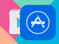 Google Play campione di download, App Store di incassi