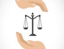 Suite Avvocato, l'aiuto in tasca per l'avvocato connesso