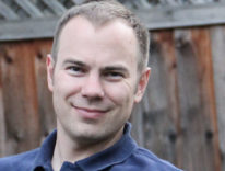 "Chris Lattner, il ""papà"" di Swift ora lavora per Google"