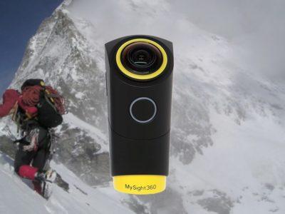 MySight360