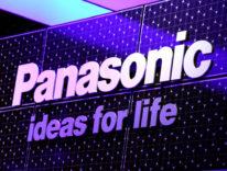 Ecco i nuovi proiettori portatili Panasonic