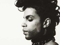 """Su Apple Music l'inedito film-concerto """"Purple Rain"""" di Prince?"""