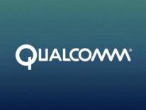 CEO di Qualcomm: «La questione con Apple si risolverà fuori dai tribunali»