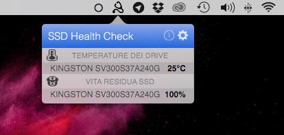 Ssd Health Check For Mac