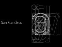 Il sito Apple cambia faccia: ora usa il font San Francisco