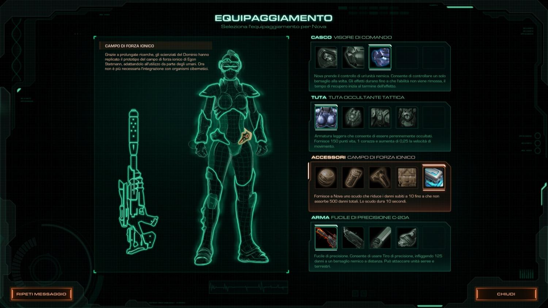 starcraft-nova-03-png_1500