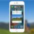 AirDrop iOS 10
