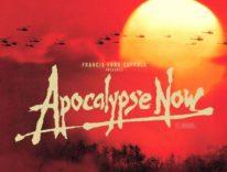 Coppola fa capolino su Kickstarter per finanziare un gioco basato su Apocalypse Now