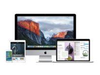 Tutte le novità più importanti di iOS 10.3 e macOS 10.12.4 beta in un solo articolo