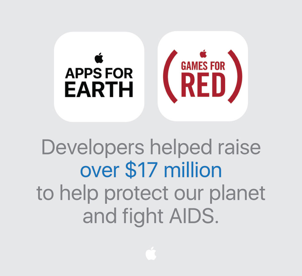 app store-infograph3 apple