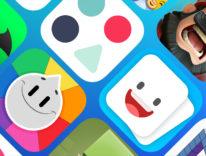 Apple, nuovi strumenti per gli sviluppatori aiutano a non perdere abbonati