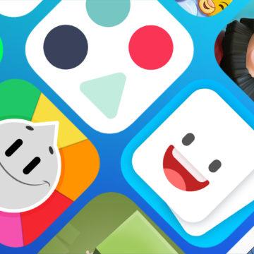 app store record apple appstore-main