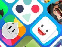 App Store batte ogni record a Capodanno: 240 milioni di dollari di acquisti in 24 ore