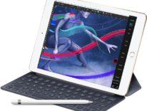 L'app Astropad Studio trasforma iPad in una tavoletta grafica professionale