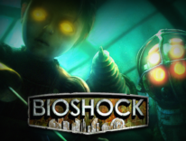"""Bioshock Remastered, la versione """"pompata"""" per Mac disponibile dal 22 agosto"""