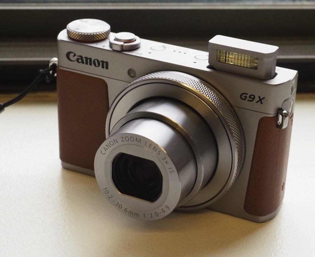 canon-g9x-mark-ii-1