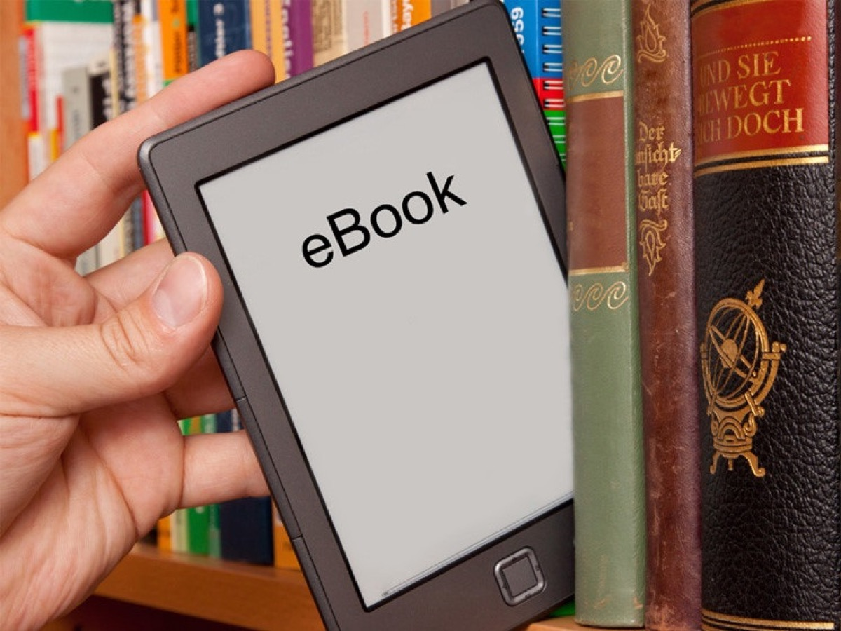 ebook studio