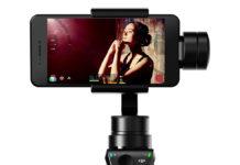Con l'app FiLMiC Pro video 4K e correzione colore da cinema con iPhone