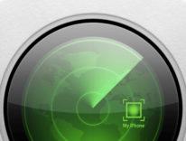 Apple rimuove il servizio web per il controllo del Blocco attivazione dei dispositivi iOS