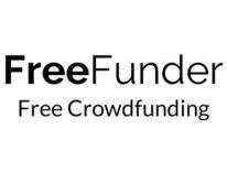 FreeFunder, piattaforma di crowdfunding senza commissioni sfida Kickstarter