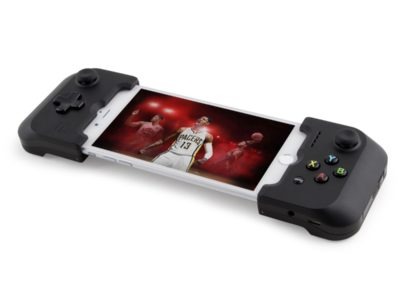 Gamevice iPhone 7