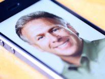 Phil Schiller sui dieci anni dal primo iPhone: «Il nostro futuro è… iPhone»