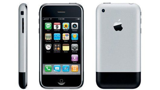 iphone-2007-e1451484183179