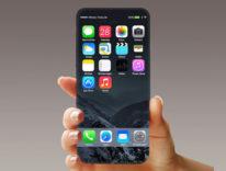 iPhone 8 avrà la realtà aumentata, ora lo dice Goldman Sachs