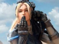 Recensione Starcraft II Operazioni Segrete Pack III: la giustizia è una opinione