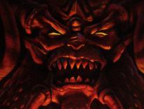 Buon compleanno Diablo