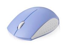 In prova il Rapoo 3360, il mouse da borsetta