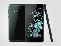 HTC U Ultra e HTC U Play, ecco i due smartphone HTC per battere la concorrenza