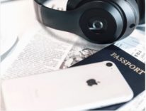 Beats svela iPhone 7 Jet White bianco lucido, ma la realtà è amara