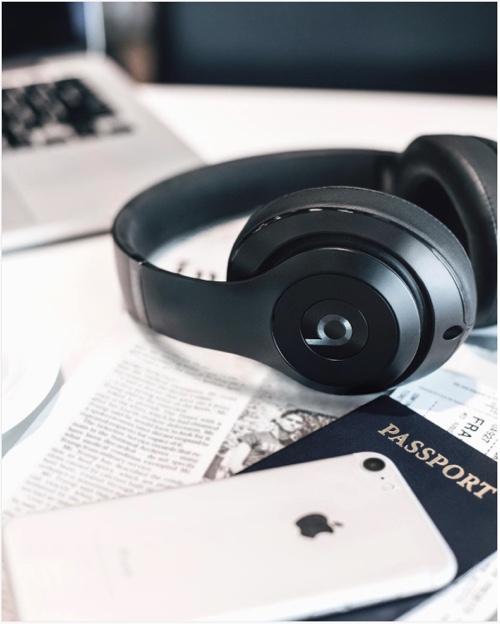 iphone-7-jet-white-beats-fake