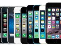 iPhone e iPad a 32 bit hanno i giorni contati? Indizi in iOS 10.3.2 beta
