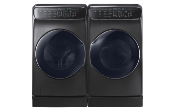 lavatrice 4 in 1-samsung-1