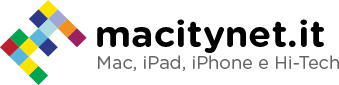 Macitynet.it