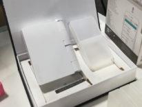 Memo Box Mini, al CES2017 il porta pillole smart che ci ricorda quando prenderle