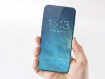 L'iPhone 6 pollici arriverà il prossimo anno