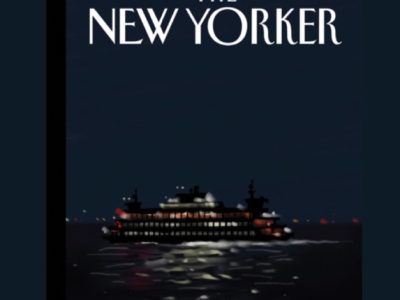 new-yorker-cover-ipad-pro-740-2