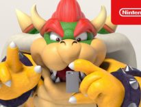 Nintendo Switch si controllerà a distanza da iPhone con l'app per i genitori