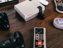 Accaparratevi gli ultimi NES Classic Mini, Nintendo ferma la produzione