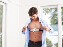 QardioCore, in preordine l'elettrocardiogramma indossabile che cambia la vita