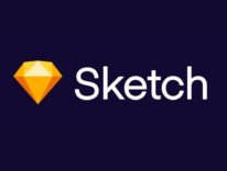 Sketch 4.2, il software culto per grafica e design ora supporta la Touch Bar