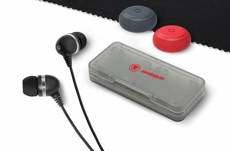 snakebyte-nintendo-switch-starter-kit