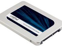 I prezzi degli SSD puntano alle stelle per la carenza di chip NAND